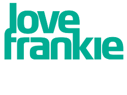lovefrankie-mc-green.png